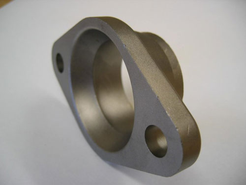 Exhaust-flange-1