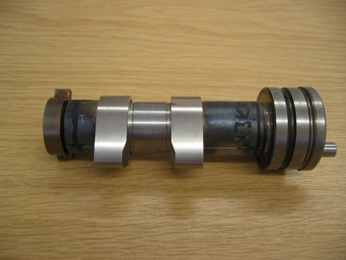 Exhaust-flange-2