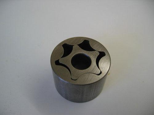 Oil-pump-gerotor-2