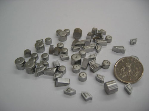 Components-for-wire-joining-system-hardness-HRC-54