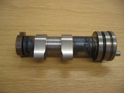 Exhaust-flange-2