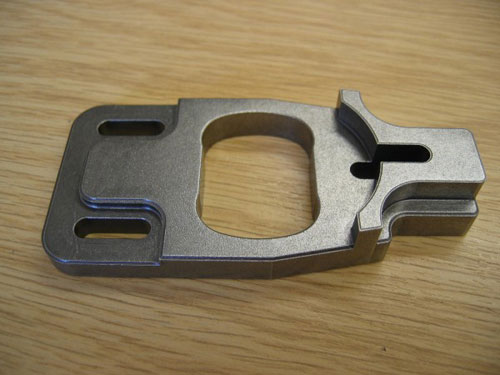 Power-tool-component