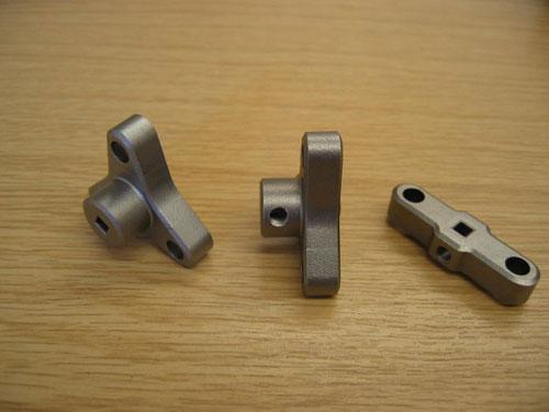 Stainless-steel-tap-handles